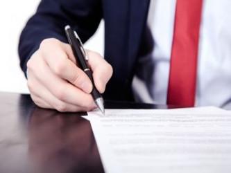 Professional-Liability-Law