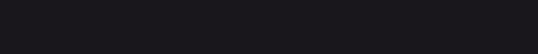 Lallis – Voutsinos – Papakonstantinou Logo